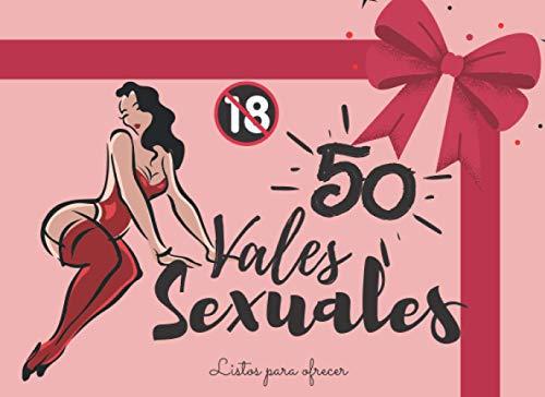 tienda erotica en barcelona